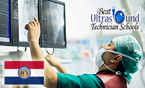 Top Ultrasound Technician Schools In Missouri Mo