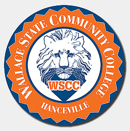 Wallace-State-College