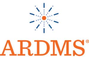 diagnostic medical sonographer salary:: ARDMS