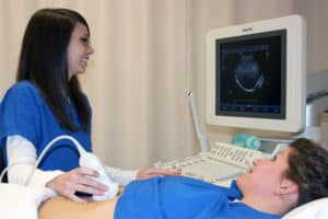 diagnostic medical sonographer salary:: Diagnostic-Medical-Sonographer