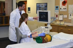 diagnostic medical sonographer salary:: Diagnostic-Medical-Sonographer-Education